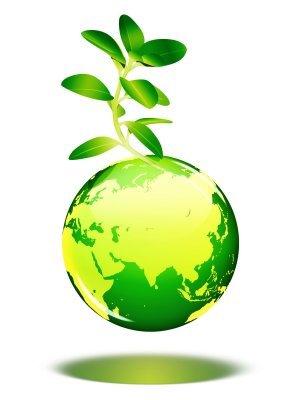 17 - Nous devons  faire  de la Terre  un  Jardin  - Jean - Marie PELT