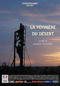 """13.1 -"""" Le temps des grâces"""", de Dominique  Marchais"""