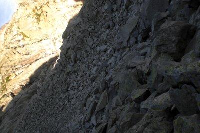 43.4 - L'ascension du Néouvielle  (65)