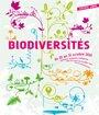 48 - Biodiversité, la vie en danger