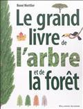 52 - La forêt  ....
