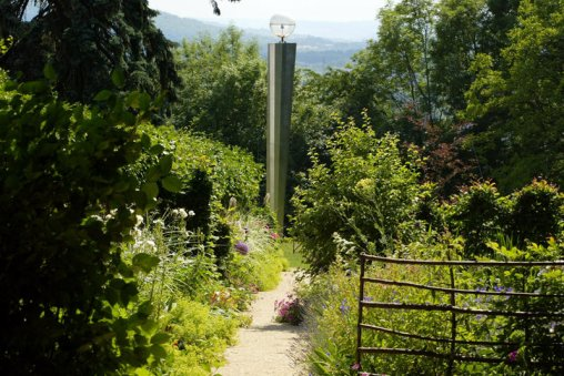 56 - Jardins sans limites