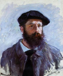 56.3 - Monet  is  Monet  .....