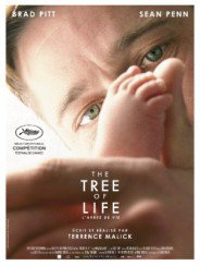 60.2 - L'arbre de vie - The tree of life  - Palme d'Or 2011