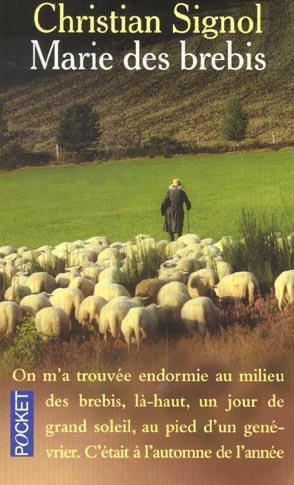 """61.4 - Un spectacle cet été en Tarn & Garonne : """" Marie des brebis"""""""