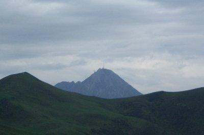 63.2 - L'Arbizon par la face Nord  - le16 juillet 2011