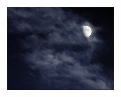 76 - De Lune à l'Autre  ...