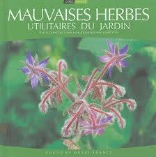 78.1 - Les plantes Adventis et portraits d'insectes