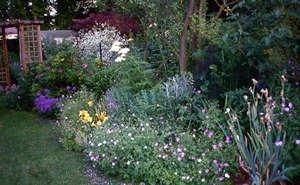 78.3 - Des jardins à visiter, dans toute la France