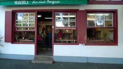 80.4 - Belle France  :   l'Aquitaine