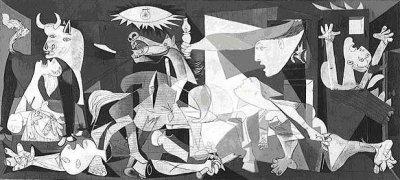 83.1 -  La 3ème révolution industrielle de Jeremy Rifkin, et les Anonymous, l'émergence d' 1 nouvelle société civile