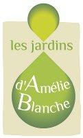 82.3 - Les Jardins d'Amélie Blanche : culture et cueillette de plantes aromatiques et médicinales