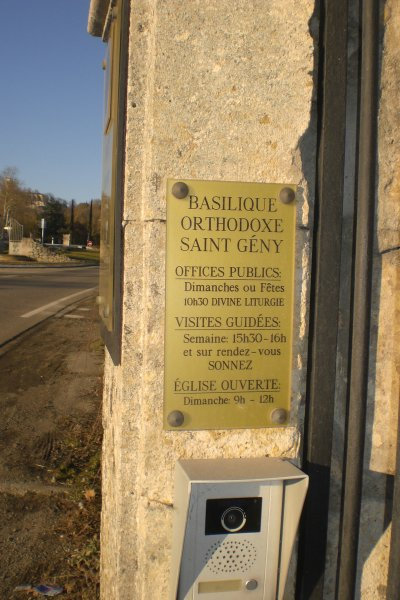 84.3 - Sur la route des Pyrénées
