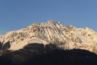 85 - Horizons Pyrénées...