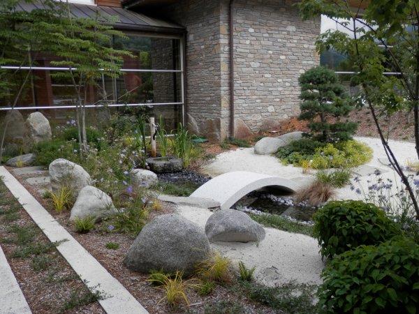 96.1 - BALNEA : Un Centre de Thermo -ludisme en Vallée du Louron (65)