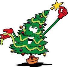 104.3 - C'est Noël, vive le déballage de cadeaux....
