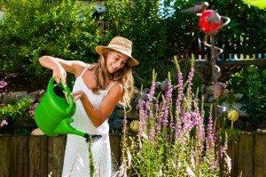 110.3 - Conseils pratiques pour cultiver son jardin bio sans pesticides