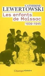 113.4 - Moissac ville des justes oubliée ...