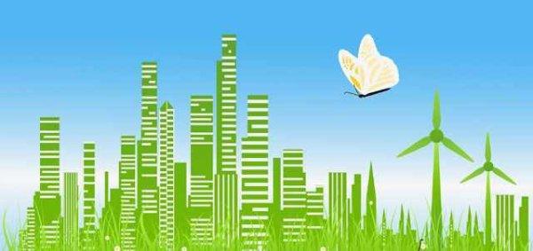 134.2  - La ville durable: les habits verts de l'urbanisme capitaliste