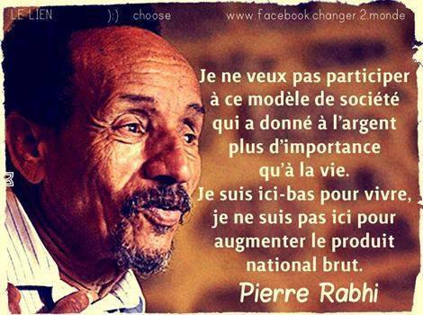 147.2 - Pierre Rahbi,