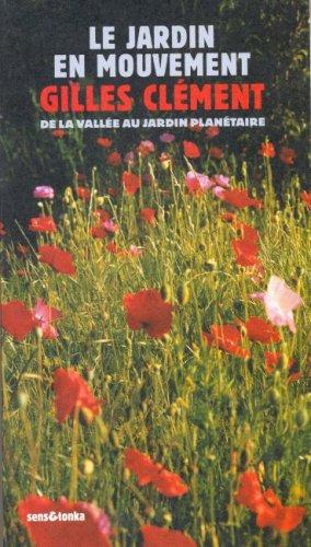"""En ce jour chagrin , le 22 avril,  il fait un temps à factures. Voici qu'elles sont faites.. J'ai aussi remis un peu d'ordre dans ce blog. Et pour ceux qui n'ont pu voir Gilles Clément hier soir dans """" Le jardin en mouvement""""... Bonne Journée le soleil revient !"""