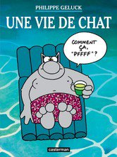 "150.4- ""CHAT MOMILLE  "" :)"