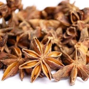151.3 - Réponse destinée à la personne qui cherchait aujourd'hui des graines d'Anis étoilé alias Badiane , voici le fruit de mes recherches  :