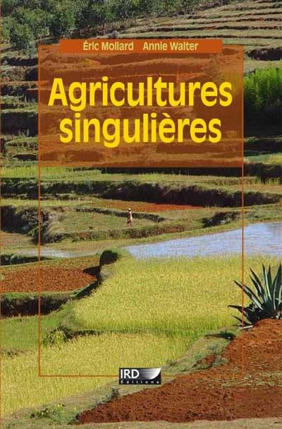 166.2 - Agricultures singulières & La Permaculture