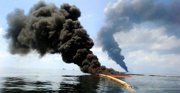175 - « Nous sommes en danger » Hubert Reeves s'insurge. Une terre inhabitable ?