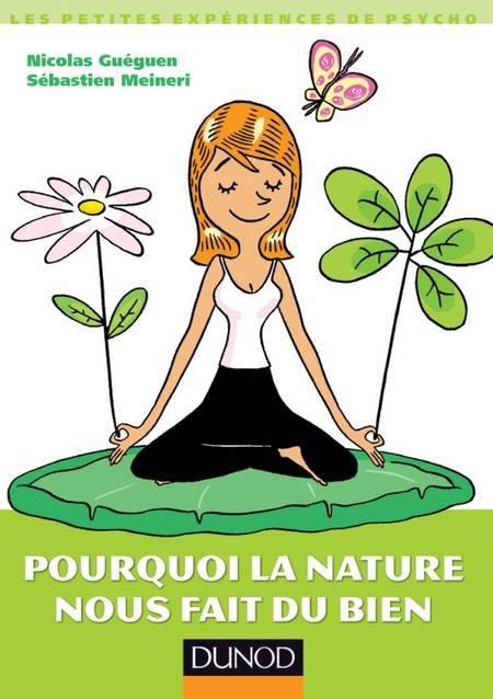 185.3 - La santé ... c'est naturel ! :)