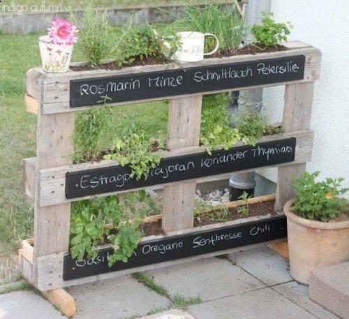 188 - Jardinage & bricolages, créations & beaux usages !