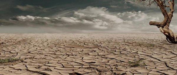 192.1 - Une pénurie mondiale d'eau est attendue d'ici 2030