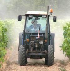 """197.2 -""""La mort est dans le pré"""" - (Pesticides & Cancers des agriculteurs)"""