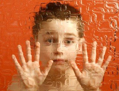 201 - De la Différence ... : L'autisme nous parle