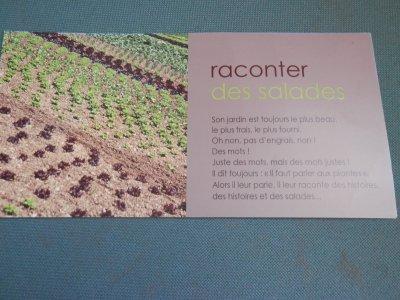 1 -  Où est passé le jardinier ..?                                                                     Le blog du jardinier du 82 est ici  !  !  !                                    :)  :)  :) :) :)  Bienvenue :)  :)  :)