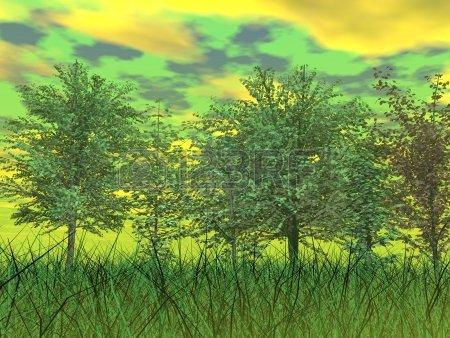 208.1 - Protéodies : L'art de faire pousser les plantes en musique !