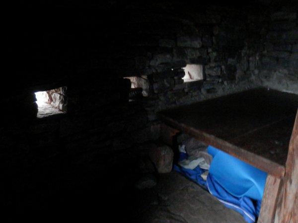 209.3 - Le Pays Basque par le GR10...: de la cabane de  Juan à la Rhune à Ainhoa
