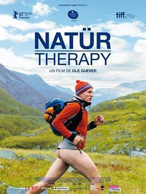 """""""NATÜR THERAPY"""" - Au cinéma le 9 septembre"""