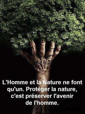 Les chants mêlés de la Terre et de l'Humanité Jean Claude Ameisen  - Nicolas Truong