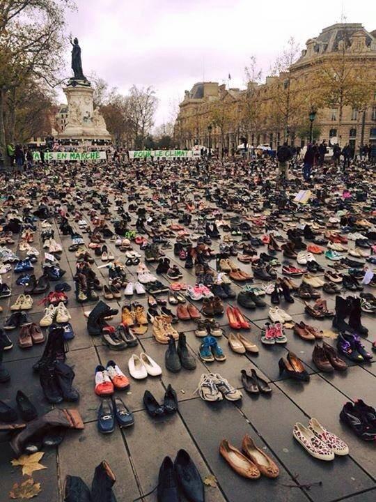 COP21- Qu'est ce qui est bon pour le climat ?
