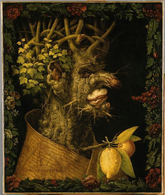 Le solstice d'Hiver, une raison d' ESPÉRANCE !
