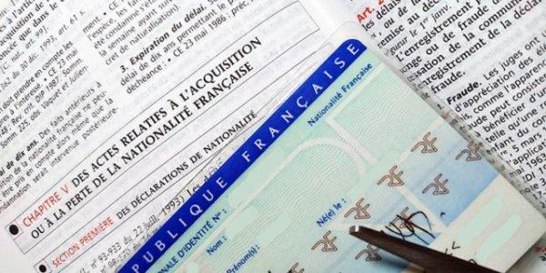 Déchéance de nationalité : lettre ouverte à Messieurs Hollande et Valls