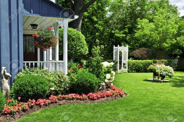 Dernières minutes: Il sera bientôt l'heure de tailler les  Arbustes à floraison printanière: Taille après  floraison .