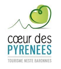 Découverte : les Baronnies, la jungle cachée des Pyrénées ce soir sur France 2