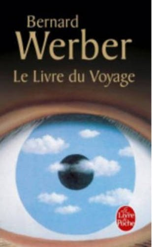 """Bernard Werber : """"Ne t'attaque pas au système, démode-le !"""""""