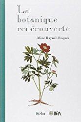Cours de botanique en  PDF, à télécharger ...