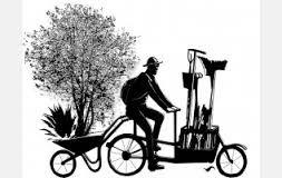 1.2 - Le jardinier cherche à nouveau son binôme ....