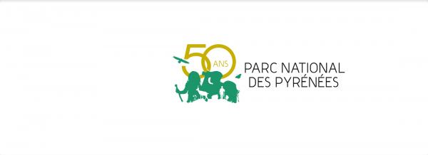 Le Parc National de Pyrénées a 50 ans et un nouveau site ....