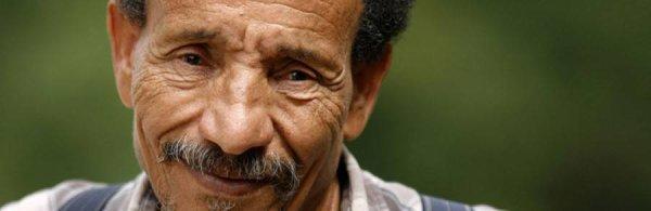 Planète en danger : 7 propositions de Pierre Rabhi pour Vivre et prendre soin de la vie