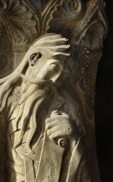 Jérémy à Moissac, Isaï à Souillac